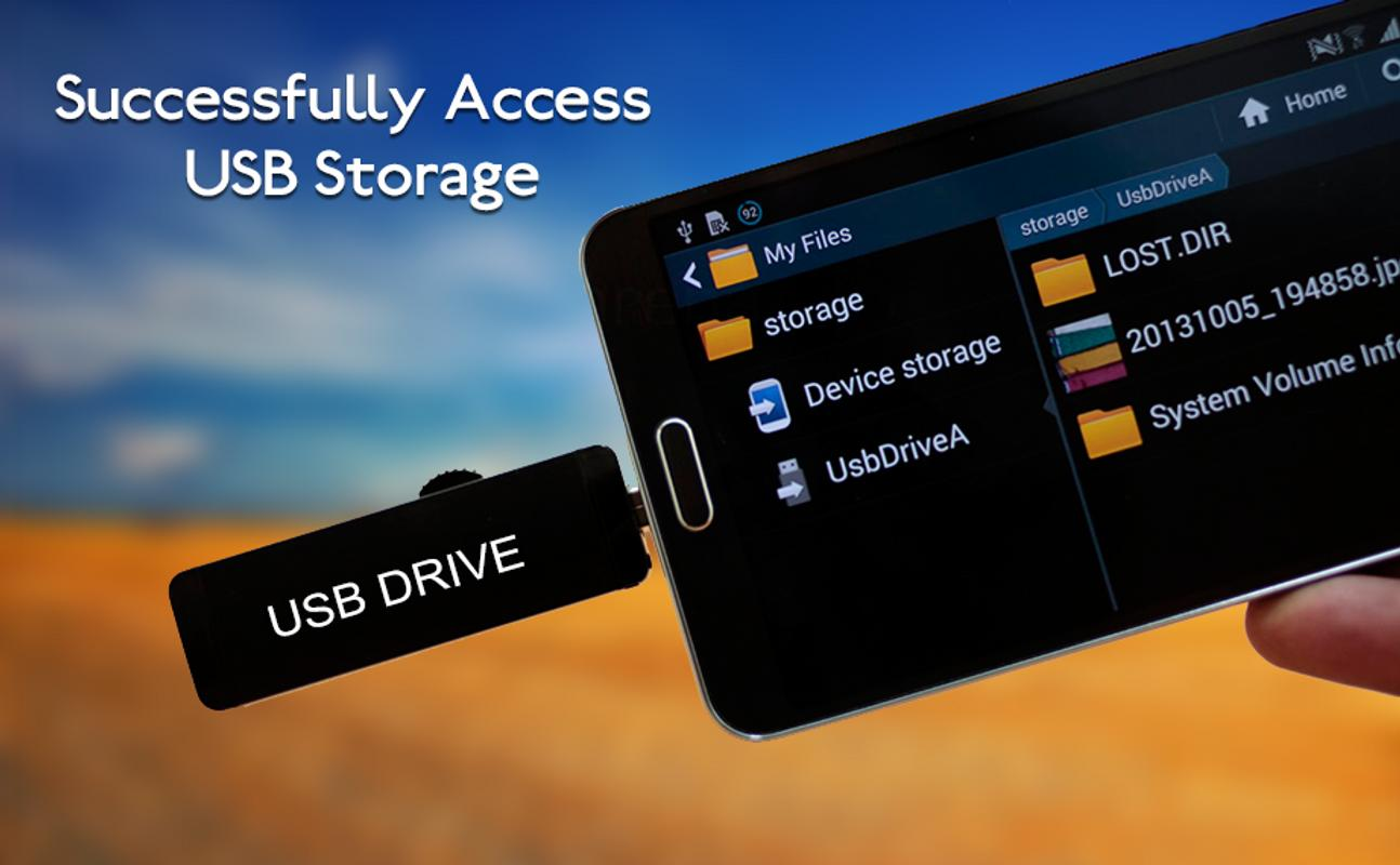 File manager apk download for android.