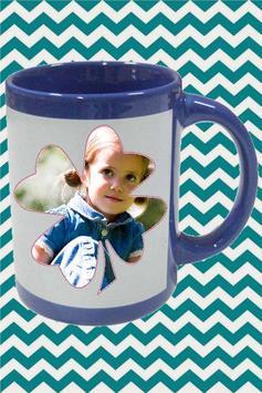 Mug Photo Frames poster