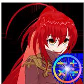 mathematics hero(암산히어로) 체험판 icon