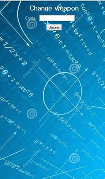 mathematics hero(암산히어로) 체험판 screenshot 4