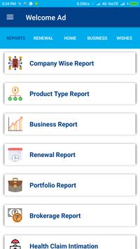 Taneja Investments App screenshot 4
