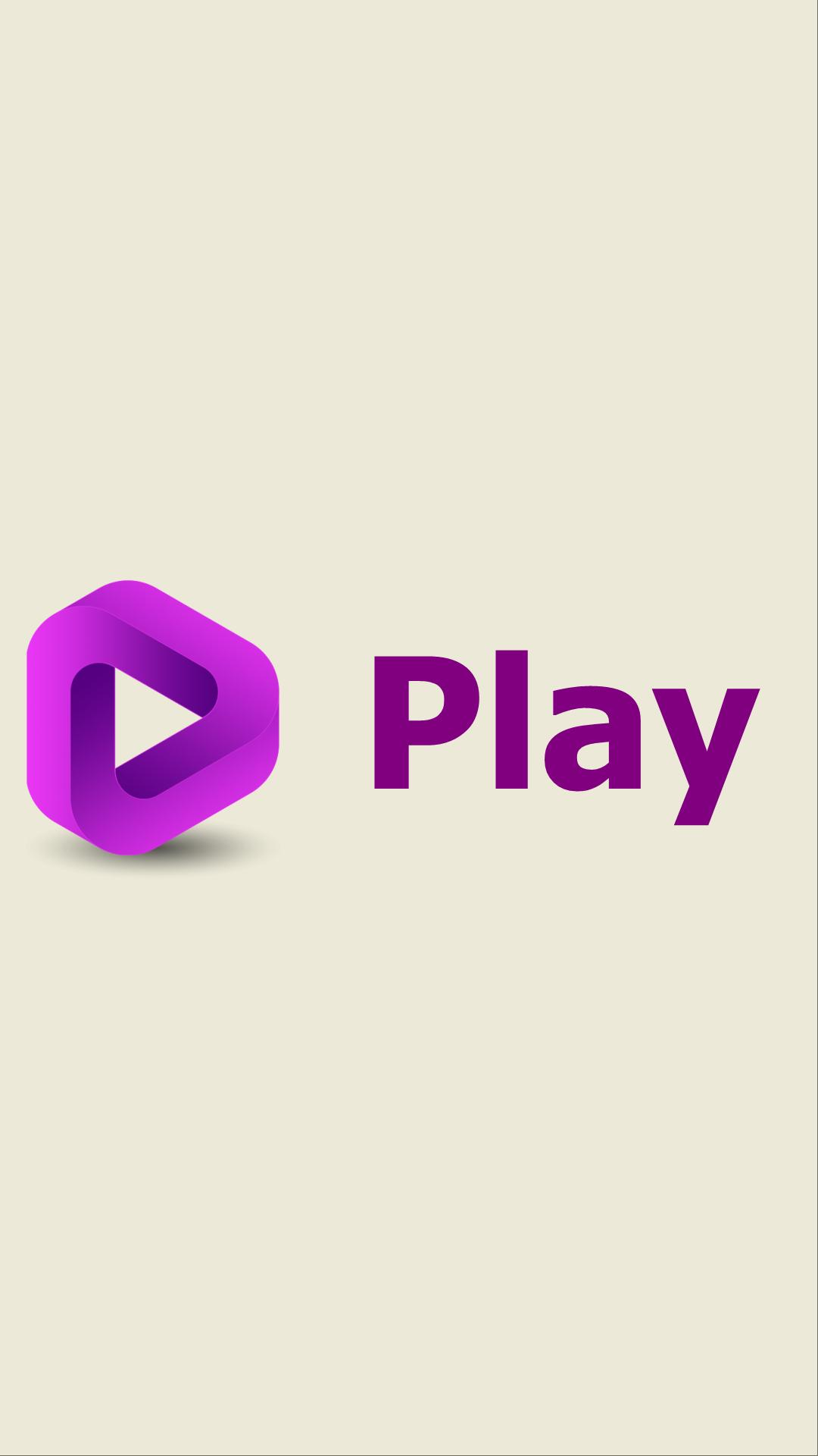 All TV Channels for Android - APK Download