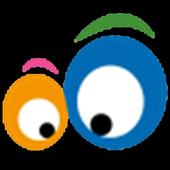 WAINoO icon