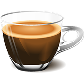 mocca.app icon