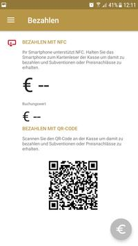 mocca.app poster