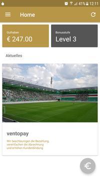 mocca.app screenshot 1