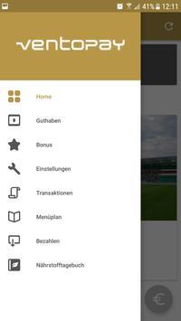 mocca.app screenshot 2
