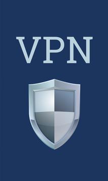 New Super VPN Auto poster