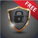 VPN Unblock Bokep Sites APK