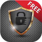 VPN Unblock Bokep Sites icon