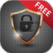 ikon VPN Buka Blokir Situs Bokep