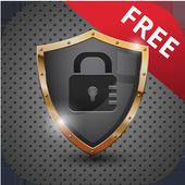VPN Unblock Bokep Sites icon