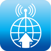 VPN Encryption Remote Free icon
