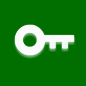 VPN MASTER - unblock site icon