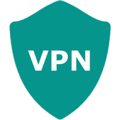 Free VPN Unlimited icon