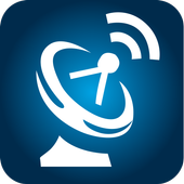 VPN Proxy Server icon