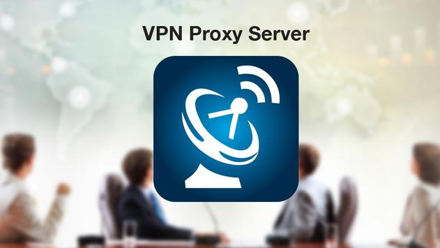 VPN Proxy Server apk screenshot