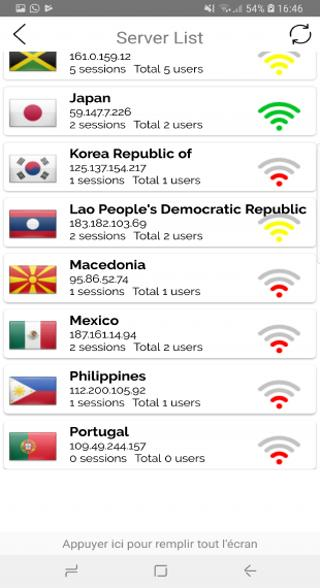 VPN INDIA - Free•Unblock•Proxy for Android - APK Download