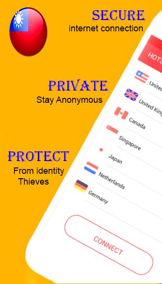 VPN Taiwan for Android - APK Download