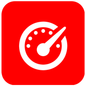 VPN Speed Booster icon