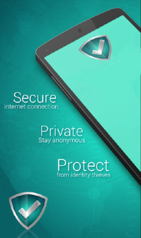 Vpn master-usa free download of android version | m. 1mobile. Com.