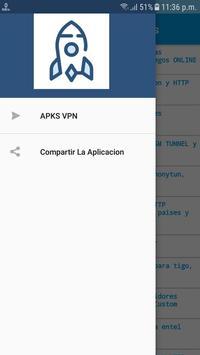 VPN Pro Internet Gratis 1 0 (Android) - Download APK
