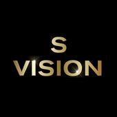 S Vision icon