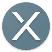 Theme - Xperia icon