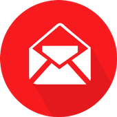 All Email Access - Email Provider icon