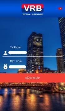 VRB Mobile Banking screenshot 4