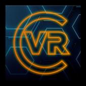 VR CENTER icon