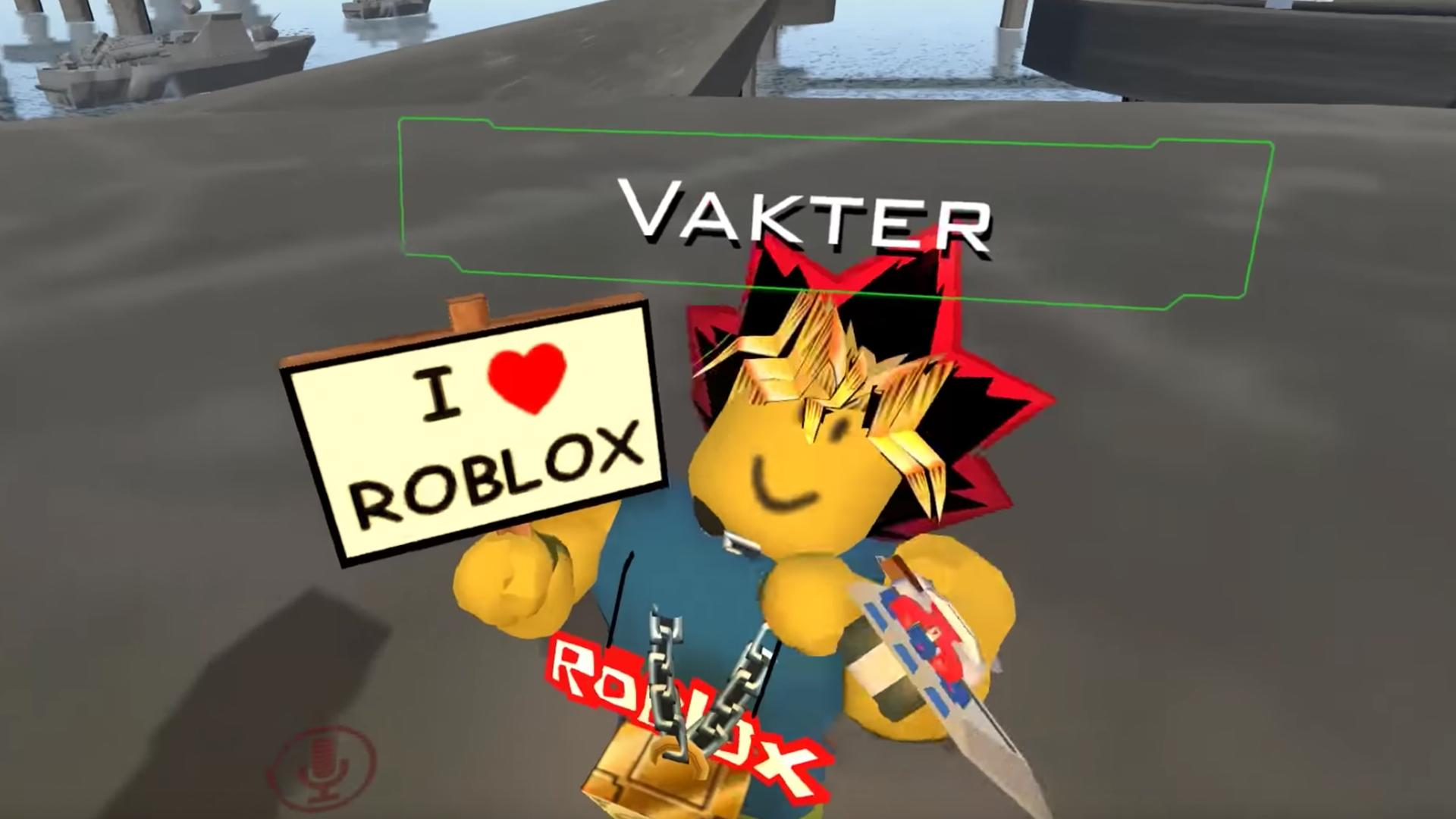 Vrchat Skins Roblox Avatars For Android Apk Download