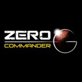 ZeroG Commander - Cassiopeia icon