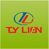 Ty Lien icon