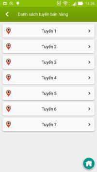Ty Lien screenshot 2
