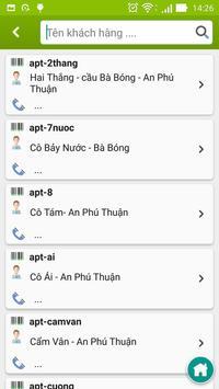 Ty Lien screenshot 3