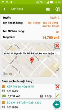 Ty Lien screenshot 5