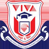 VIVA COLLEGE icon