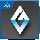 VTC Game icon