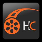 HomeConnect - Box icon