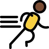ActivityLogger icon