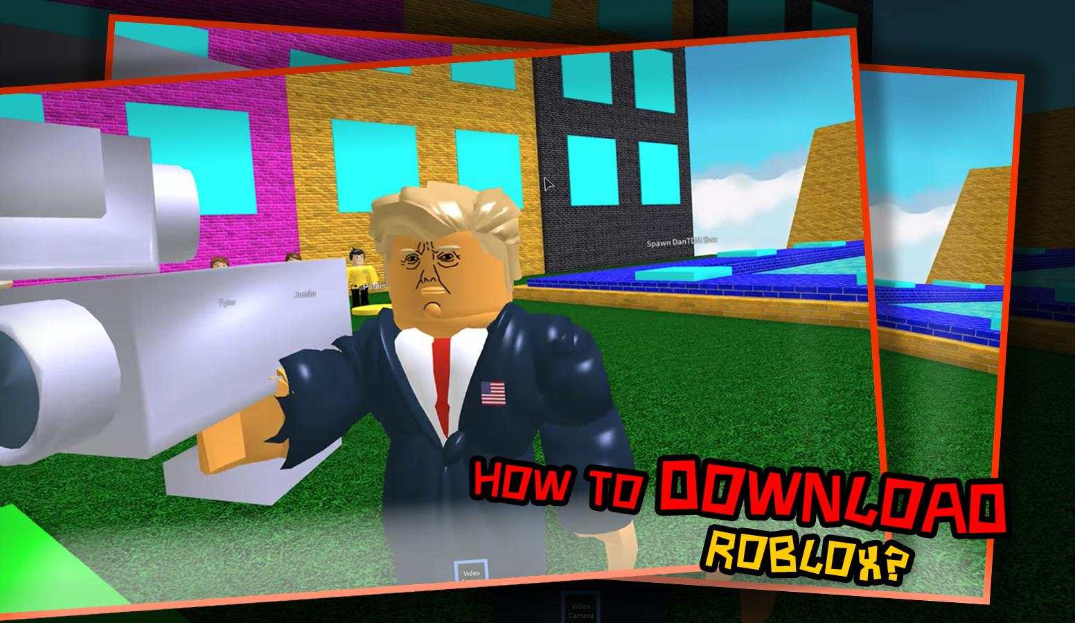 Roblox Series 1 Action Figures Complete Reference Guide Roblox Guide Roblox Toys Game For Android Apk Download