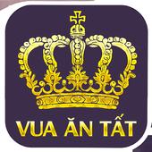 Vua An Tat icon