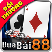 Game Bai Doi Thuong 2016 icon