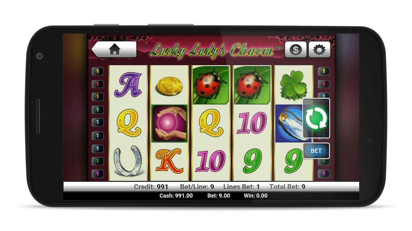 Игровые автоматы на реальные деньги андроид скачать скрипт онлайн казино торрент