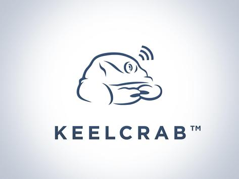 Keelcrab apk screenshot