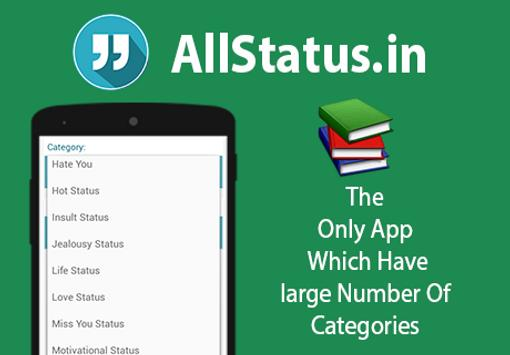 Story Status App For Whatsapp For Android Apk Download