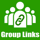 Group Links icon