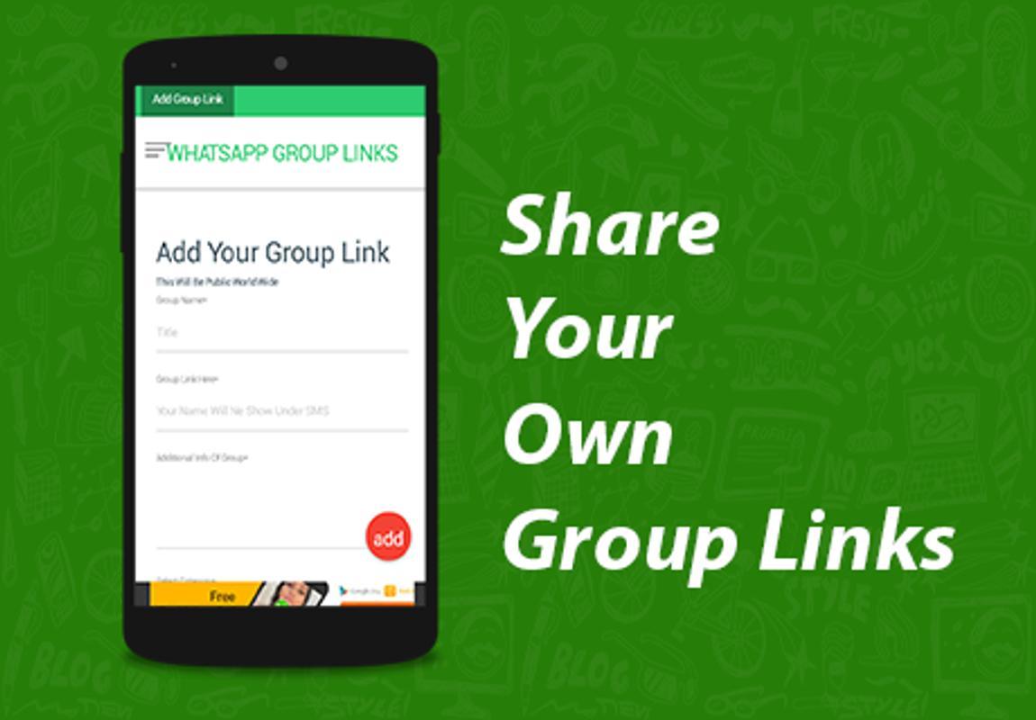 delhi girl whatsapp group link