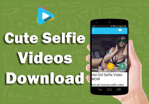 Funny Videos Download for Android - APK Download
